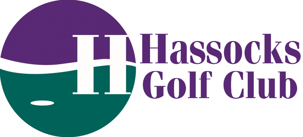 Logo Edit 1